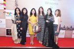 An Ode To Weaves and Weavers Fashion show at HICC Novotel, Hyderabad on June 21, 2016 (433)_576be96583c18.JPG