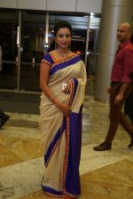 An Ode To Weaves and Weavers Fashion show at HICC Novotel, Hyderabad on June 21, 2016 (49)_576be3f2ddf8d.JPG