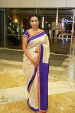 An Ode To Weaves and Weavers Fashion show at HICC Novotel, Hyderabad on June 21, 2016 (50)_576be9f125c6d.JPG