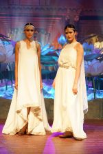 An Ode To Weaves and Weavers Fashion show at HICC Novotel, Hyderabad on June 21, 2016 (69)_576be41837982.JPG