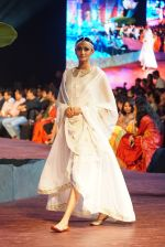An Ode To Weaves and Weavers Fashion show at HICC Novotel, Hyderabad on June 21, 2016 (76)_576be42575a02.JPG