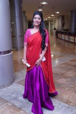 An Ode To Weaves and Weavers Fashion show at HICC Novotel, Hyderabad on June 21, 2016 (9)_576be3b0182ad.JPG