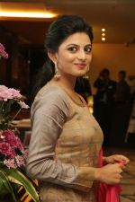 Anandhi Photoshoot (14)_576bec846cd1b.jpg