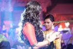 Anushka Shetty at An Ode To Weaves and Weavers Fashion show at HICC Novotel, Hyderabad on June 21, 2016 (71)_576bde5777be1.JPG