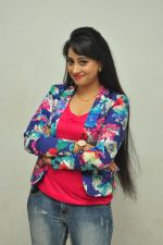 Ashwini Photoshoot (11)_576bb473b7ce0.JPG