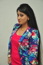 Ashwini Photoshoot (17)_576bb47c621f1.JPG