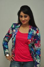 Ashwini Photoshoot (20)_576bb47f96c89.JPG