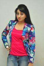 Ashwini Photoshoot (21)_576bb480a1439.JPG
