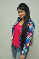 Ashwini Photoshoot (37)_576bb49253c21.JPG
