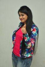 Ashwini Photoshoot (38)_576bb49316891.JPG