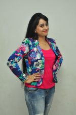 Ashwini Photoshoot (45)_576bb49a15948.JPG
