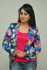 Ashwini Photoshoot (61)_576bb4abd5472.JPG