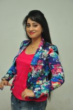 Ashwini Photoshoot (65)_576bb4b0106e6.JPG