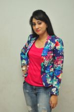 Ashwini Photoshoot (9)_576bb4714dfce.JPG
