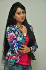 Ashwini Photoshoot (42)_576bb496c2e66.JPG