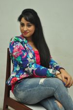 Ashwini Photoshoot (69)_576bb4b54b692.JPG