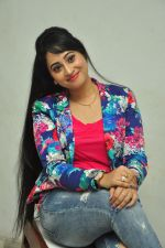 Ashwini Photoshoot (72)_576bb4b981d52.JPG