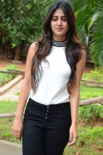 Chandani Chowdary Photoshoot (105)_576bb6ea83f70.jpg