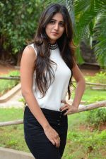 Chandani Chowdary Photoshoot (108)_576bb7058929f.jpg