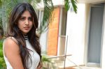 Chandani Chowdary Photoshoot (109)_576bb70c0bdac.jpg