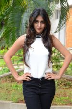Chandani Chowdary Photoshoot (111)_576bb71d41ea7.jpg