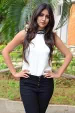 Chandani Chowdary Photoshoot (113)_576bb7362a4f8.jpg