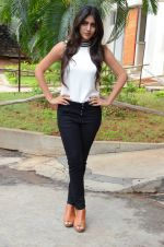 Chandani Chowdary Photoshoot (114)_576bb7405e867.jpg