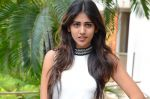 Chandani Chowdary Photoshoot (119)_576bb7830844a.jpg