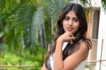 Chandani Chowdary Photoshoot (120)_576bb78e229f5.jpg