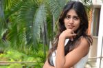 Chandani Chowdary Photoshoot (121)_576bb79b73467.jpg