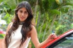 Chandani Chowdary Photoshoot (125)_576bb7c95aeab.jpg