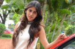 Chandani Chowdary Photoshoot (126)_576bb7d2a4759.jpg