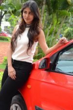 Chandani Chowdary Photoshoot (128)_576bb7ef59835.jpg