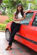 Chandani Chowdary Photoshoot (130)_576bb80d27124.jpg