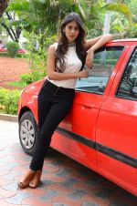 Chandani Chowdary Photoshoot (131)_576bb81bd7e19.jpg