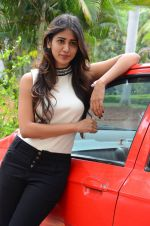 Chandani Chowdary Photoshoot (132)_576bb828a762c.jpg