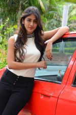 Chandani Chowdary Photoshoot (133)_576bb83813925.jpg
