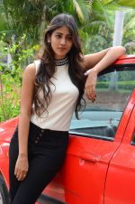 Chandani Chowdary Photoshoot (134)_576bb8466ab6f.jpg
