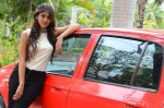 Chandani Chowdary Photoshoot (135)_576bb85465448.jpg