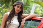 Chandani Chowdary Photoshoot (137)_576bb864a6a80.jpg