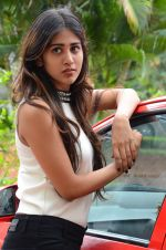 Chandani Chowdary Photoshoot (141)_576bb8875836d.jpg