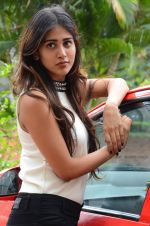 Chandani Chowdary Photoshoot (142)_576bb88e8ddf7.jpg
