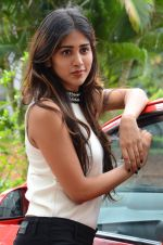 Chandani Chowdary Photoshoot (144)_576bb89b35379.jpg