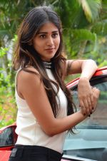Chandani Chowdary Photoshoot (145)_576bb8a31ef51.jpg