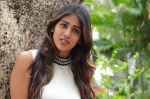 Chandani Chowdary Photoshoot (147)_576bb8afb3011.jpg