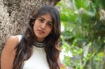 Chandani Chowdary Photoshoot (148)_576bb8b3d70b2.jpg