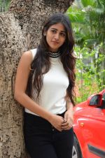 Chandani Chowdary Photoshoot (149)_576bb8b8e7f64.jpg