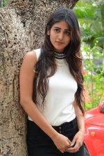 Chandani Chowdary Photoshoot (150)_576bb8bec0c47.jpg