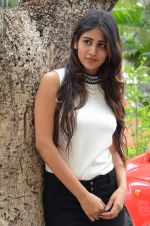 Chandani Chowdary Photoshoot (151)_576bb8c4c4941.jpg