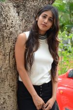 Chandani Chowdary Photoshoot (152)_576bb8cabc2e4.jpg